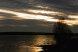 Гостевой дом на Горьковском море, Перехваткино, 30 на 2 номера - Фотография 2