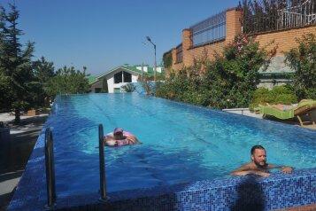 Апарт-отель , Качинское шоссе на 20 номеров - Фотография 3