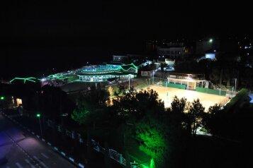 Апарт-отель , Качинское шоссе на 20 номеров - Фотография 4