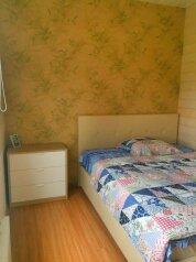 2-этажный, теплый и уютный дом у озера , 170 кв.м. на 6 человек, 3 спальни, с. Кончезеро, , Петрозаводск - Фотография 2