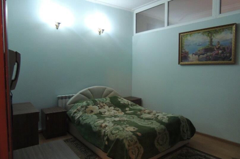 """Отель """"Лето"""", улица Гагарина, 37 на 19 номеров - Фотография 61"""