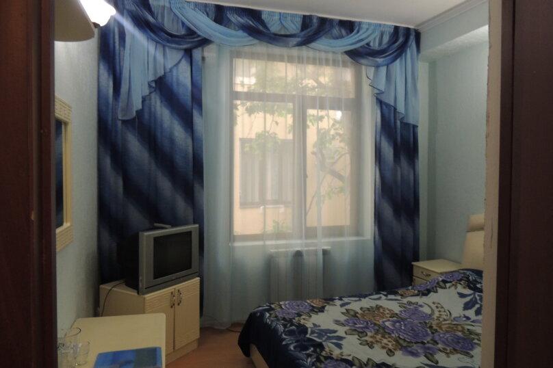 """Отель """"Лето"""", улица Гагарина, 37 на 19 номеров - Фотография 58"""