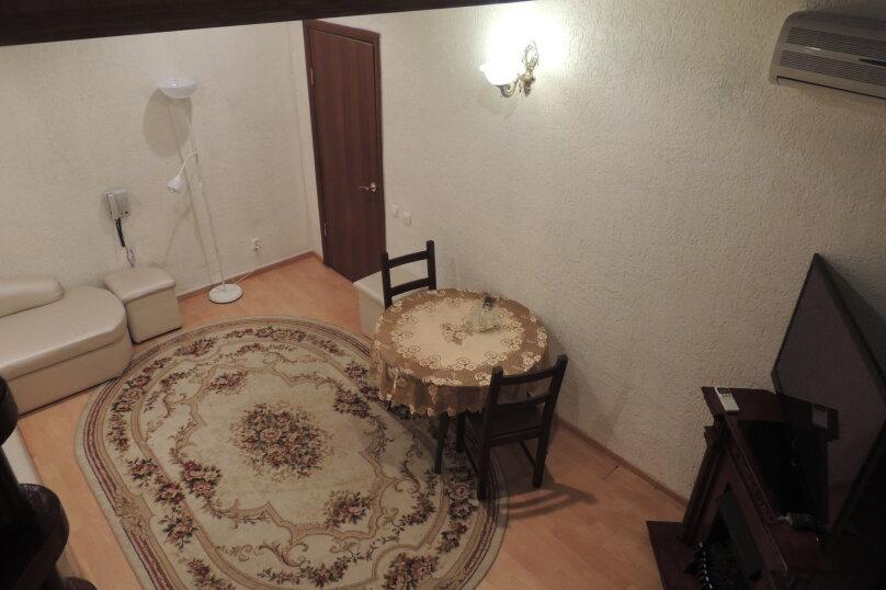 """Отель """"Лето"""", улица Гагарина, 37 на 19 номеров - Фотография 45"""