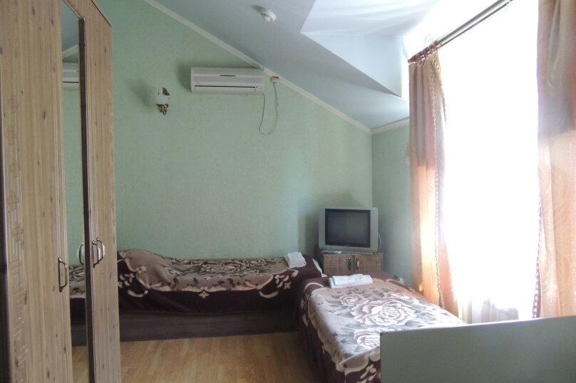 Семейный 3.6, улица Гагарина, 37, Туапсе - Фотография 2
