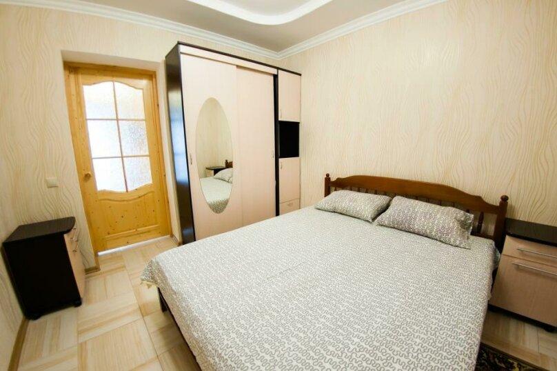 Отдельная комната, Свердлова, 12 А, Горячий Ключ - Фотография 1