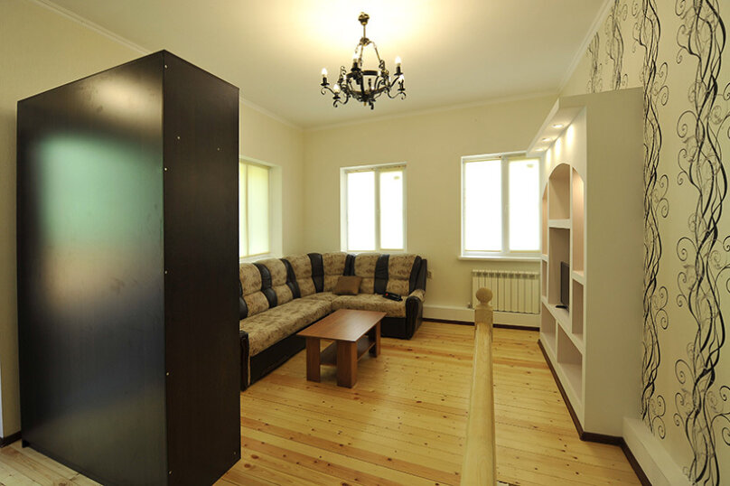 Отдельная комната, Свердлова, 12 А, Горячий Ключ - Фотография 4