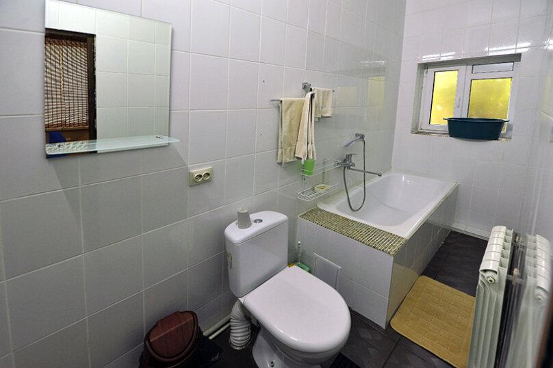 Отдельная комната, Свердлова, 12 А, Горячий Ключ - Фотография 6