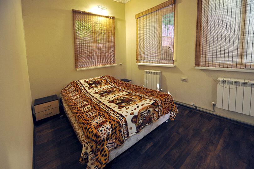 Отдельная комната, Свердлова, 12 А, Горячий Ключ - Фотография 7