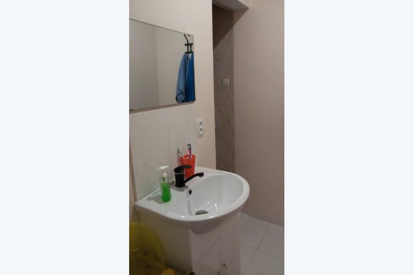 """Гостевой дом """"Николь"""", улица Спендиарова, 18 на 8 комнат - Фотография 24"""
