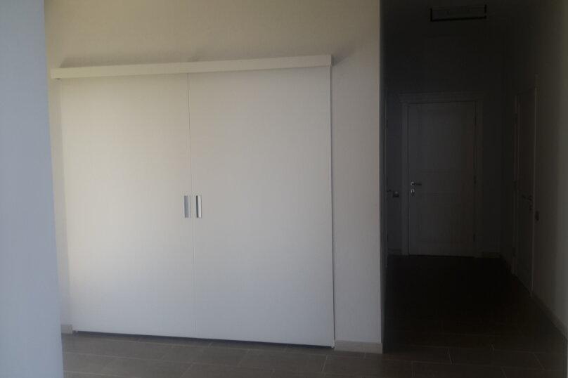 Эксклюзивное предложение на ЮБК, 320 кв.м. на 6 человек, 3 спальни, Тенистая улица, 52, Даниловка - Фотография 24
