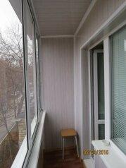 1-комн. квартира, 35 кв.м. на 2 человека, улица Гоголя, 35, Железнодорожный округ, Рязань - Фотография 2