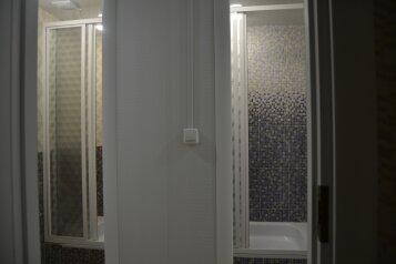 Хостел в Угличе, Первомайская улица на 48 номеров - Фотография 3
