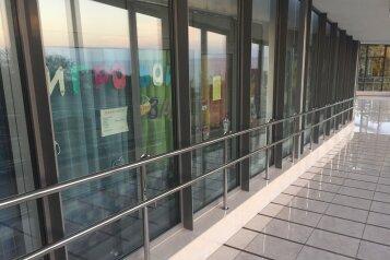 3-комн. квартира, 88 кв.м. на 5 человек, Курортный проспект, 92/5, Центр, Сочи - Фотография 3