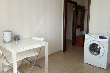 1-комн. квартира, 42 кв.м. на 2 человека, Краснозвёздная улица, Нижний Новгород - Фотография 4