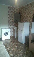 Отдельная комната, улица Железнодорожников, 11, Красноярск - Фотография 3