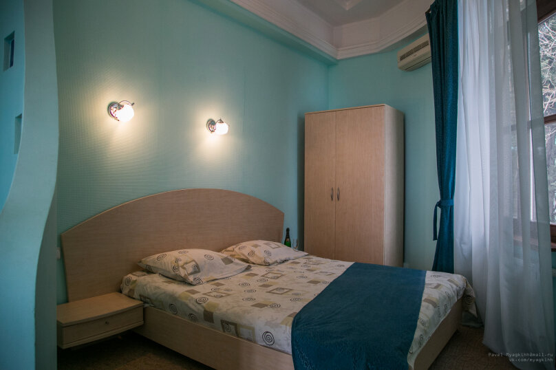 "Гостиница ""Аквилон"", улица Калинина, 38 на 17 номеров - Фотография 32"