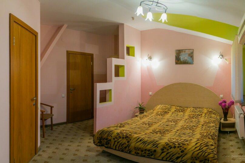 "Гостиница ""Аквилон"", улица Калинина, 38 на 17 номеров - Фотография 94"