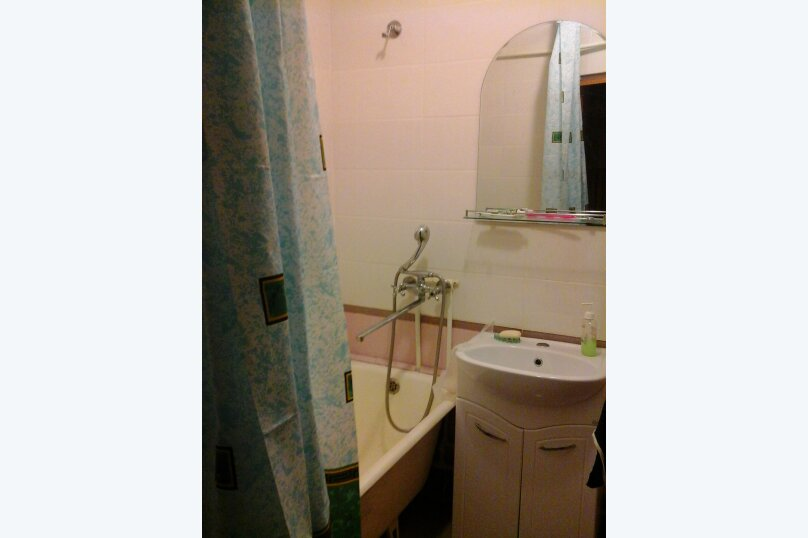 Отдельная комната, улица Карла Маркса, 14, Железноводск - Фотография 2