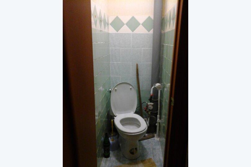 Отдельная комната, улица Карла Маркса, 14, Железноводск - Фотография 3