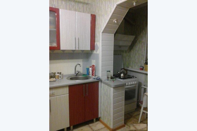 Отдельная комната, улица Карла Маркса, 14, Железноводск - Фотография 4