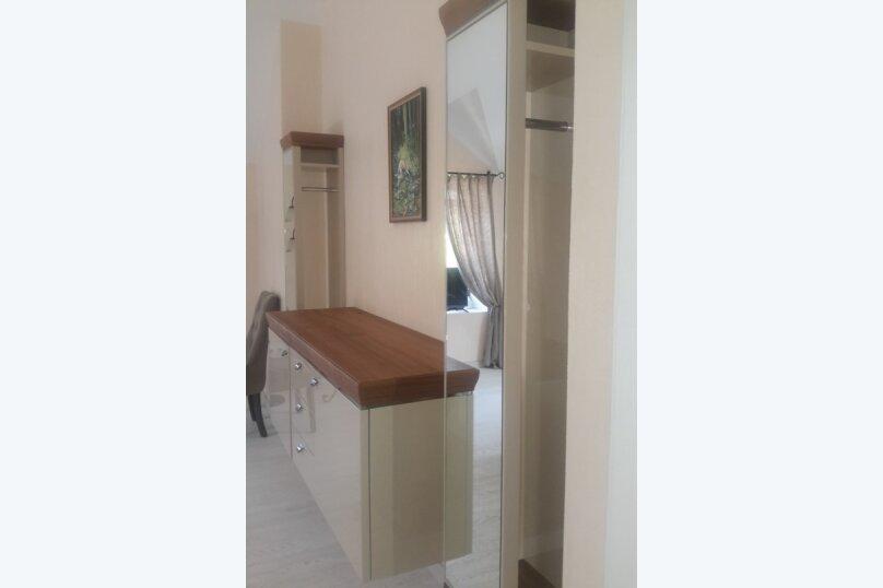 Эксклюзивное предложение на ЮБК, 320 кв.м. на 6 человек, 3 спальни, Тенистая улица, 52, Даниловка - Фотография 26