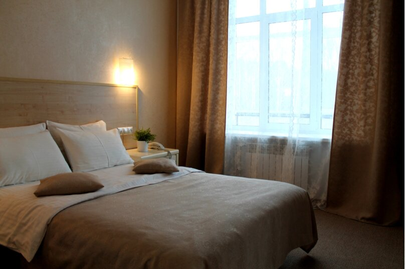 """Отель """"Стригино"""", Гнилицкая улица, 139 на 16 комнат - Фотография 2"""