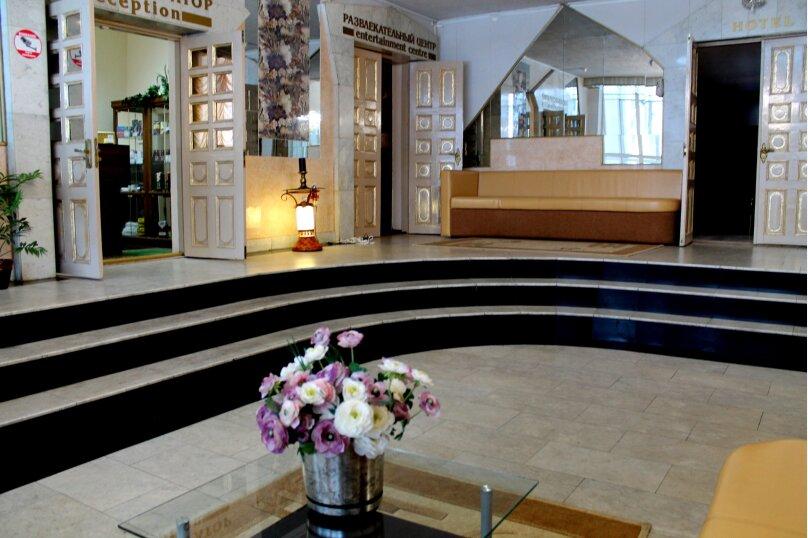 """Отель """"Стригино"""", Гнилицкая улица, 139 на 16 комнат - Фотография 3"""
