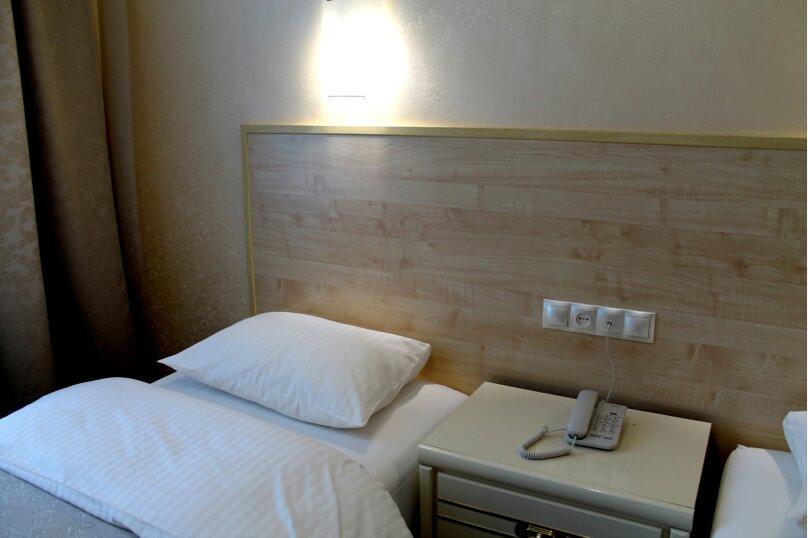 """Отель """"Стригино"""", Гнилицкая улица, 139 на 16 комнат - Фотография 4"""
