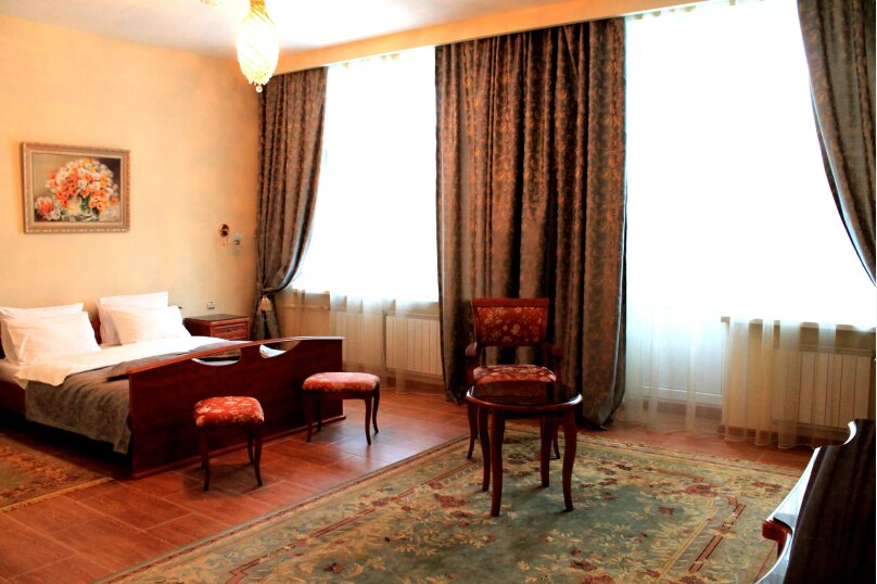 """Отель """"Стригино"""", Гнилицкая улица, 139 на 16 комнат - Фотография 6"""