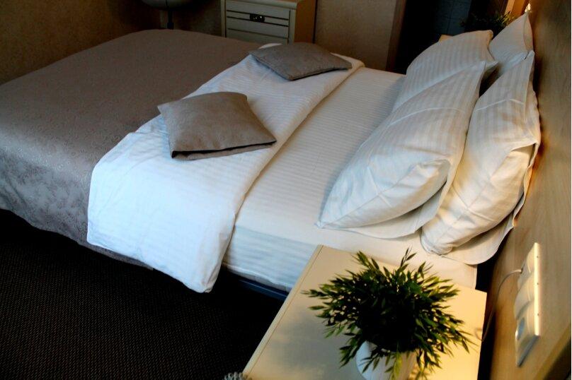 """Отель """"Стригино"""", Гнилицкая улица, 139 на 16 комнат - Фотография 10"""