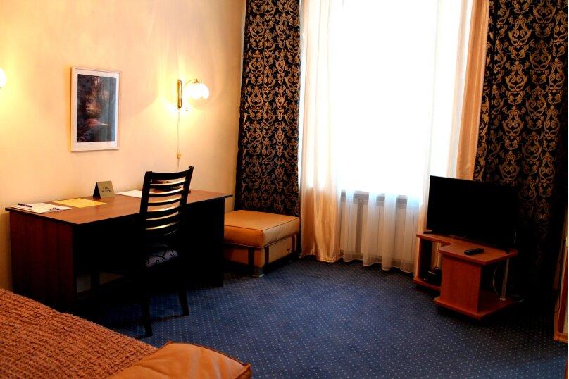"""Отель """"Стригино"""", Гнилицкая улица, 139 на 16 комнат - Фотография 12"""