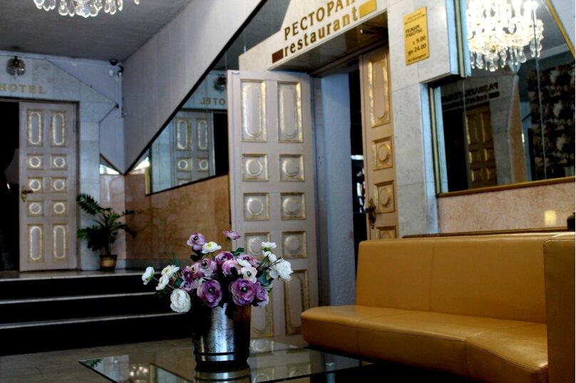 """Отель """"Стригино"""", Гнилицкая улица, 139 на 16 комнат - Фотография 14"""