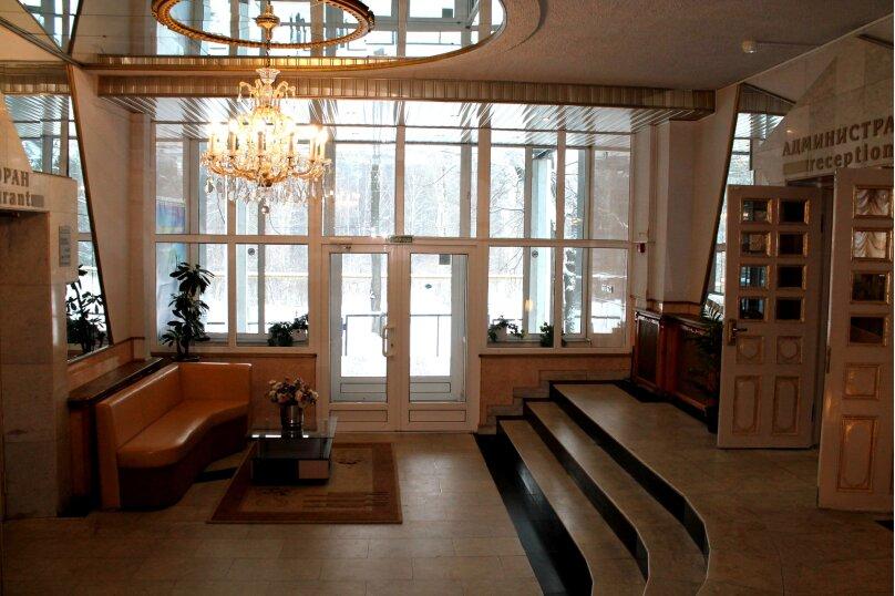 """Отель """"Стригино"""", Гнилицкая улица, 139 на 16 комнат - Фотография 15"""