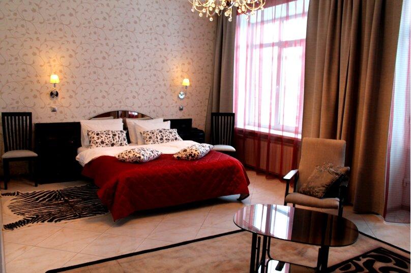 """Отель """"Стригино"""", Гнилицкая улица, 139 на 16 комнат - Фотография 18"""