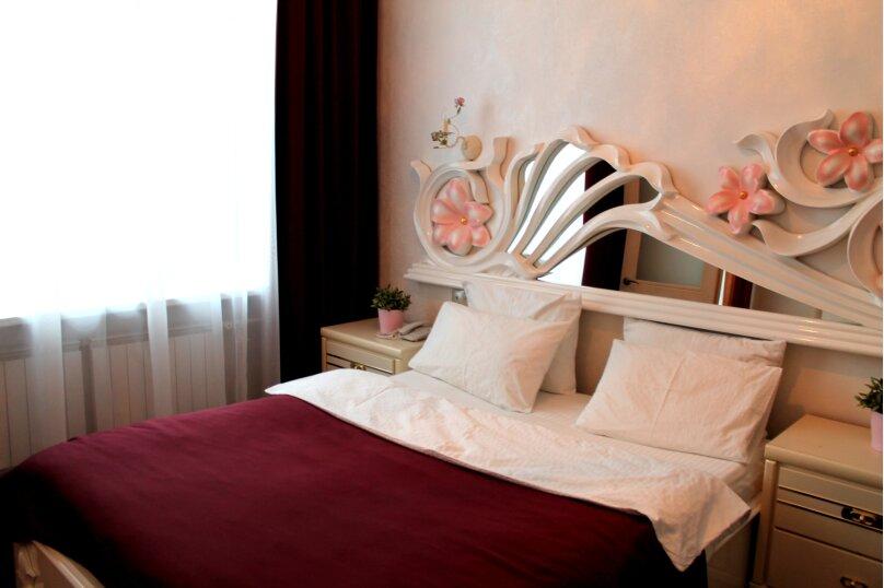 """Отель """"Стригино"""", Гнилицкая улица, 139 на 16 комнат - Фотография 20"""