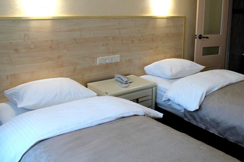 """Отель """"Стригино"""", Гнилицкая улица, 139 на 16 комнат - Фотография 23"""