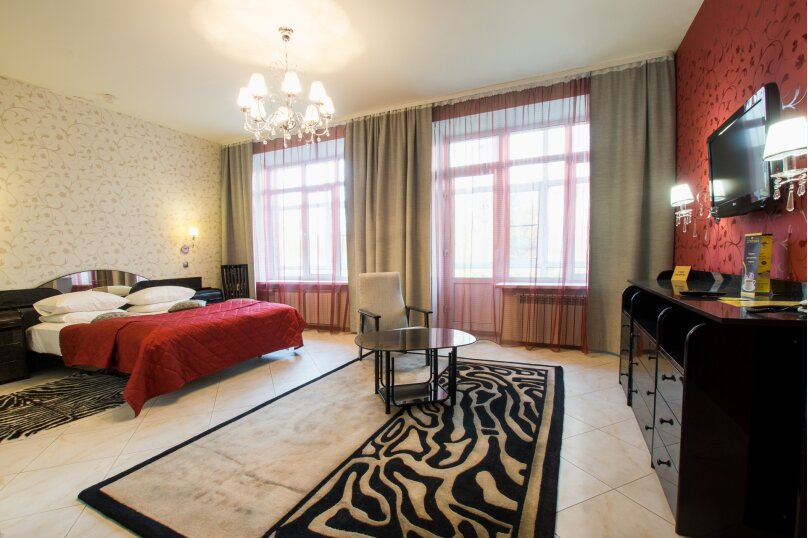 """Отель """"Стригино"""", Гнилицкая улица, 139 на 16 комнат - Фотография 24"""