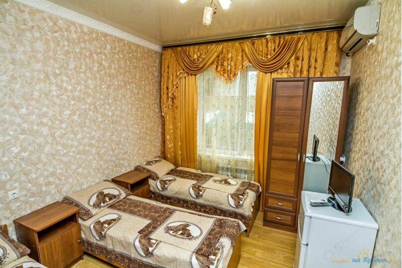"""Гостевой дом """"Эльмира"""", улица Станиславского, 43 на 10 комнат - Фотография 33"""