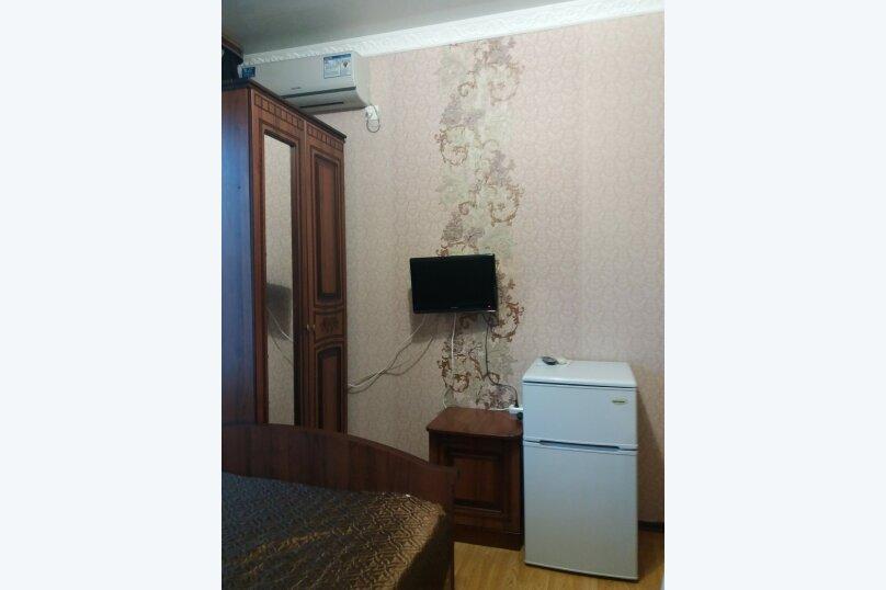"""Гостевой дом """"Эльмира"""", улица Станиславского, 43 на 10 комнат - Фотография 36"""