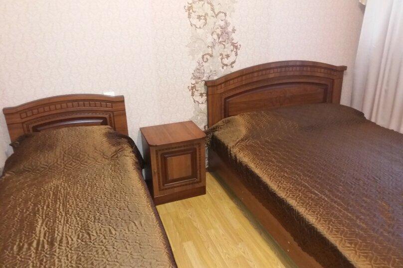 """Гостевой дом """"Эльмира"""", улица Станиславского, 43 на 10 комнат - Фотография 38"""