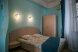 Мини-отель, улица Калинина, 38 на 17 номеров - Фотография 35