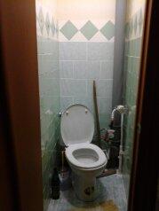 Отдельная комната, улица Карла Маркса, Железноводск - Фотография 3