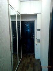 1-комн. квартира, 32 кв.м. на 3 человека, улица Пешкова, Ростов-на-Дону - Фотография 4