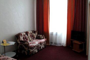Гостевой дом, Гнилицкая улица на 16 номеров - Фотография 1