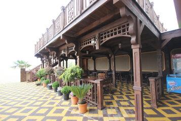 Гостиница, Скифская улица на 52 номера - Фотография 2