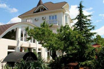 Гостевой дом, улица Маршала Ерёменко на 8 номеров - Фотография 1