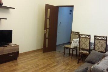 3-комн. квартира, 70 кв.м. на 5 человек, Амирян, Yerevan - Фотография 2