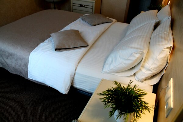 Отель, Гнилицкая улица, 139 на 16 номеров - Фотография 1