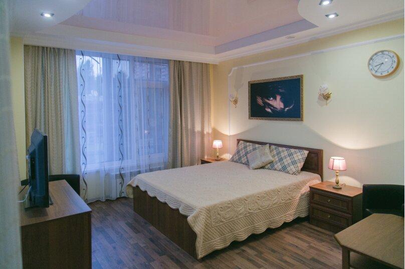 """Отель """"На Академика Бардина 21А"""", улица Академика Бардина, 21А на 13 номеров - Фотография 24"""