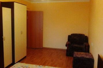 3-комн. квартира, 80 кв.м. на 6 человек, Курортный проспект, 100/8, Сочи - Фотография 2
